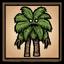 Пальмовые энты настройка