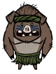 80px-Guardian Pig