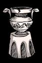 Tượng Cẩm Thạch