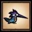 Птицы H настройка