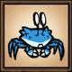 Crabbit Den Set