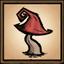MushroomsIcon