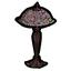 Stainglass Lamp