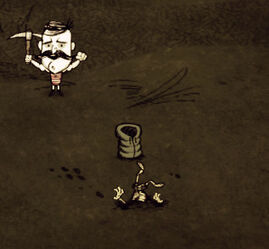 http://ru.dont-starve.wikia