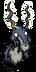 Заряженная вольт-коза