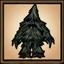 TreeguardIcon