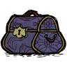 Carpet Bag Icon