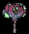 Tree rainforest bloom normal
