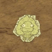 Dontstarve steam 2013-07-10 15-50-51-734