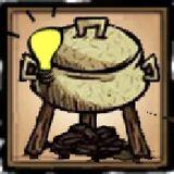 Модификации/Smarter Crock Pot