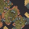Грибной лес на карте