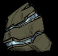 Rock05-0