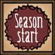 Season Start