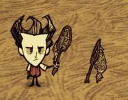 Dontstarve steam 2013-07-06 14-29-48-521