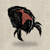 Webber shadow body collection icon