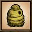 BeehiveIcon
