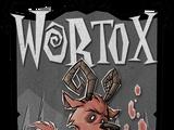 Вортокс