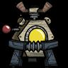 Alchemy Pod Icon