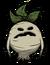 Elder Mandrake
