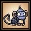 Кошмарные обезьяны настройка