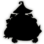 ANR silhouette beta 2