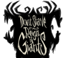 DLC - Reign of Giants