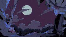 Lunar Roots BG 4