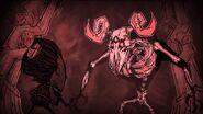 Ancient Fuelweaver Trailer