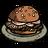 Mushroom Burger Gorge