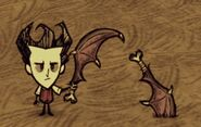 Dontstarve steam 2013-07-06 15-10-23-679