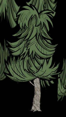Tree/Tea