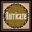 Сезон ураганов настройка