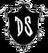 DS icon