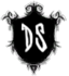 DS icon
