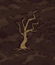 Dontstarve steam 2013-05-31 14-22-41-527