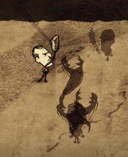 Shadow Summon
