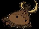 Roi cochon