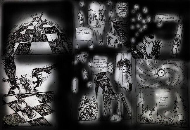 The throneless king part19 by ravenblackcrow-daen0ar