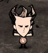 Dontstarve steam 2013-07-01 18-15-13-277