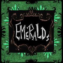 Emeralds