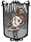 Winona DST