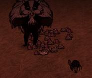 Beargerbeefalo