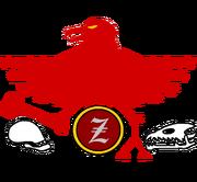 Герб Злодi