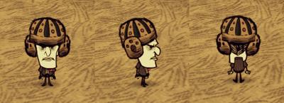 Football Helmet Maxwell