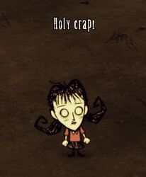 Dontstarve steam 2013-07-09 21-32-10-214