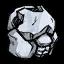 Steadfast Stone Armor