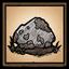 Плоские камни настройка
