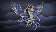Malbatross SD Update Trailer