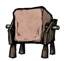 Muối Liếm