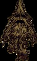 Treeguard
